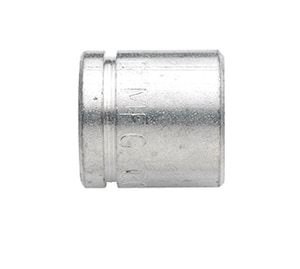 Highfield Aluminum and Copper Lockout H93210120