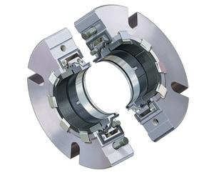 A.W. Chesterton 250F Split Mechanical Seal C268042