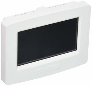 Venstar ColorTouch 4H/2C Programmable Thermostat VT7850