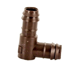 Netafim Irrigation 12 x 12mm Elbow NT12ELL