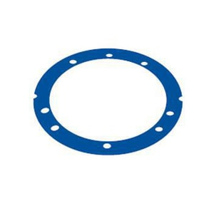 Paramount Supply 1 in. Ring Gasket P30