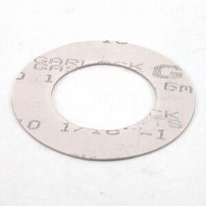 Garlock 1 in. 150# Plastic Ring Gasket G3510RG116