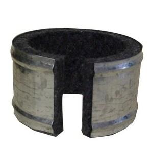 Elmdor/Stoneman 1 in. NCT Copper Pipe Isolator E500G