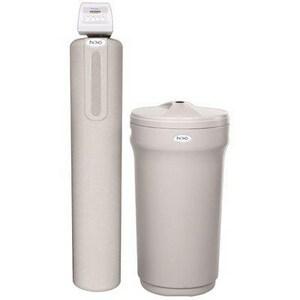 Watergroup 30000 cf 15 gpm Water Softener W15010453