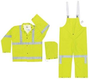River City Luminator™ M Size Rainsuit R2083SRM