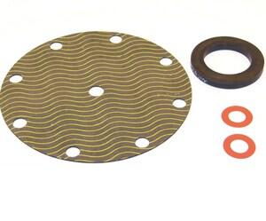 Griswold Industries Hytrol Valve Repair Kit C9169805A