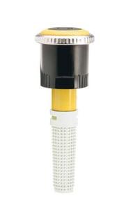 Hunter Industries 90 - 210 Degree Adjustable Rotator Nozzle HMP300090