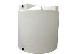 Snyder 4100 gal HDLPE General Chemical Bulk Storage Tank S7360000N45 at Pollardwater