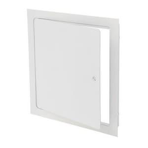 Elmdor/Stoneman 20 x 20 in. Drywall Access Door EDW2020
