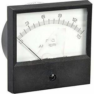 Meter for Meter Module Heath H2913712 at Pollardwater