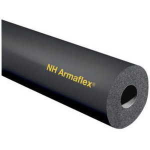 Armacell Proflex® 1/2 x 7/8 in. Pipe Insulation APFT07812