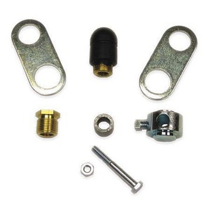 Campbell Manufacturing Parts Kit for Campbell Manufacturing J1 Frost-Proof Yard Hydrant CHPK1LF