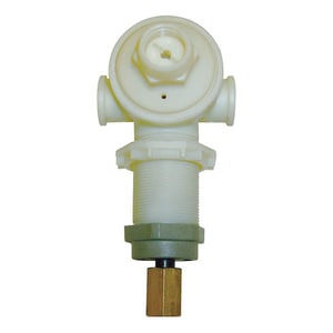 Elkay University Right Hand Replacement Valve Regulator E602622951550