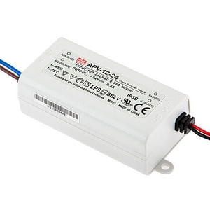 Swarovski Lighting LED Power Supply SA9943NR000183