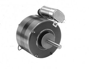 Neuco 1/25 hp 3200 RPM 115V Blower Motor NA196