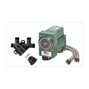 Taco 1/40 hp Hot Link System THLS2