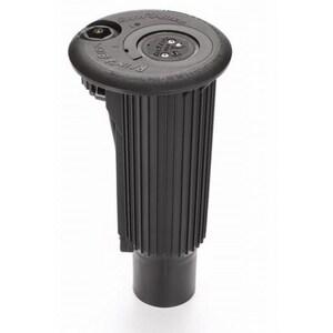 Rain Bird 17 in. 360 Degree Gear Driven Rotor RAIA751E7044