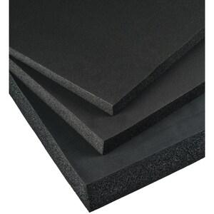 36 X 48 X 1/2 Sheet INSUL-*ARMAFL AAPS12043