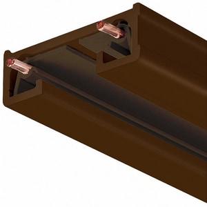 Juno Lighting Trac-Lites™ Trac Sections in Bronze J661209290724