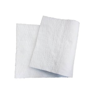 Bay Insulation 24 x 1 in. 6# Ceramic Blanket Insert Wool B1CB