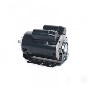 Phoenix Manufacturing 5hp 1SP 230/460V 3PH Motor PM178B