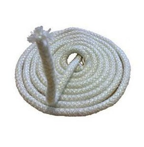 PB Heat 5/8 in. Rope for 211A Series Peerless Gas Fired Boilers P55723