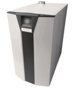 Lochinvar Armorx2™ 1000 MBH Water Heater LAWN1000PM