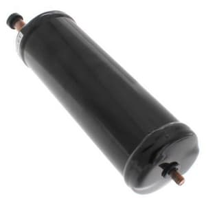 5/8 in. Suction Line Accumulator PVA315S