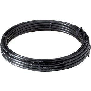 Advanced Drainage Systems 1-1/4 in. x 100 ft. 160 psi SIDR 11.5 Plastic Pipe AX2125160100