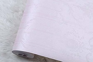 Advanced Drainage Systems 360 ft. x 12-1/2 in. Non-Woven Fabric A0701TG