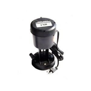 Phoenix Manufacturing 230V 1PH Pump Kit PPK6LA