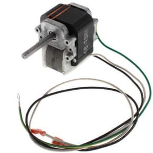 Reznor 1.8A Venter Motor NOR217032