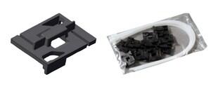 Little Giant Pump SpinFix™ Cable Tie 10 Pack L599600047