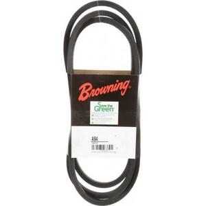 Browning Super Gripbelt® 96-1/5 x 0.3125 in. Belt BA94