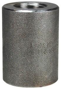 1-1/2 x 1/4 in. Threaded 6000# Forged Steel Reducer FSTRJB