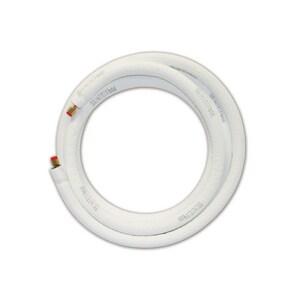 JMF EZ-Pull® 1/4 x 3/8 in. x 35 ft. Line Set JDL04061235H