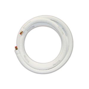 JMF EZ-Pull® 1/4 x 1/2 in. x 40 ft. Line Set JDL04080840H