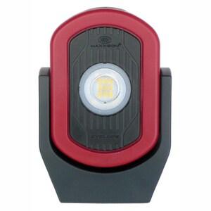 Maxxeon Cyclops 3.7V Rechargeable LED Inspection Work Light MMXN00800