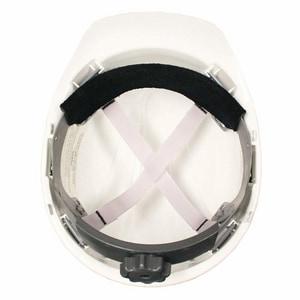 Jackson Safety Plastic Replacement Ratchet Suspension S20422