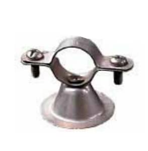 Wal-Rich 3/4 in. Bell Hanger W2419004