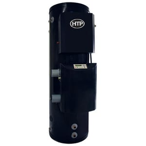 Heat Transfer Products Versa-Hydro™ 80 gal Solar Water Heater HPHE19980S
