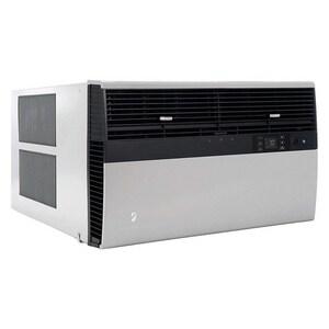 Friedrich Air Conditioning Kuhl® R-410A 24000 Btu/h Room Air Conditioner FSL24N30B