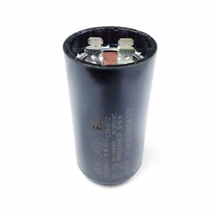 Smith's Environmental Products 6 in. Left End Capacitor SHEAC6WL