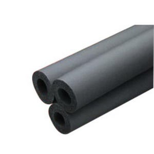 Nomaco Insulation FlexTherm® 3/8 x 1/2 in. Elastomeric Tube N6RUL048038