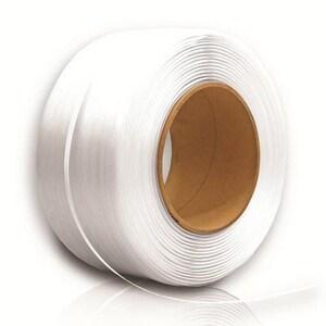 CC Strap 55 Wolseley Industrial Group - 5/8 - 1,970' C47267040