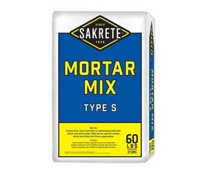 PFI LLC 60 oz Mortar Mix PS60