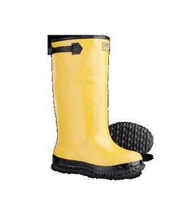 Hygrade Co Safety® Size 14 Men's Slush Boot HSLB14