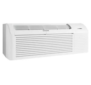 Frigidaire 9400 Btu/h 265V 695W 15A PTAC Heat Pump FFFRP092HT5