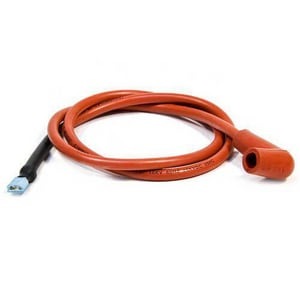 Burnham Hydronics 36 in. Igniter or Sensor Cable B8236084
