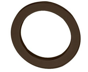 JACUZZI® 4-Jet Ring Trim Kit in Oil Rubbed Bronze JTP78845